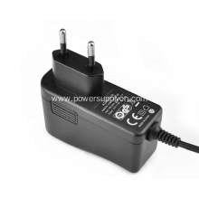 Wholesale Price for Manufacturer For 24 Volt Power Adapter,24 Volt AC Power Adapter,24 Volt DC Power Adapter From China 120 Volt AC To 12 Volt Dc transformer export to Italy Supplier